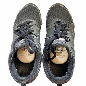 Kids Nike Free Run 2